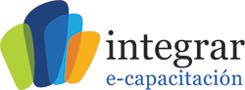integrar-logo
