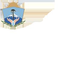 logo-neuquen-provincia