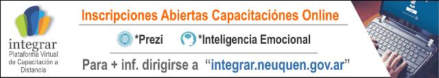 Prezi – Inteligencia Emocional