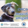 "1ra OFICINA PROVINCIAL ""Pet Friendly"" (mascotas amigables)"
