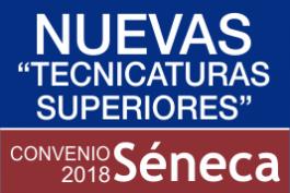 Convenio de Articulación y Formación Académica con Instituto SÉNECA